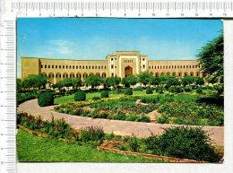 KUWAIT  -  Shuweikh University Shuweikh  -   Université De Shuweikh - Koweït