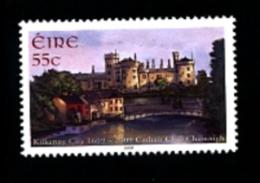 IRELAND/EIRE - 2009  KILKENNY CITY  MINT NH - 1949-... Repubblica D'Irlanda