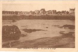 CARNAC, éditeur Rivière Bureau N° 5495 - Carnac