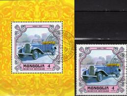 MICHEL Part 2+7 Stamp Europa Catalog 2013/2014 New 120€ East-EU Moldawia Polska RU SW-EU: Andorra E F Gibraltar P MONACO - Stamps