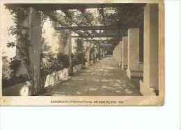 EXPOSICION INTERNACIONAL DE BARCELONA  1929  ESPAÑA     OHL - Tentoonstellingen