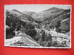 Lend Im Pinzgau - Autriche