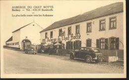 Cpa Bothey - Sombreffe