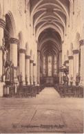 Hoogstraten. - Binnenzicht Der Kerk - Hoogstraten