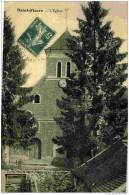 77-SAINT-FIACRE-L´Eglise-     1908 - France