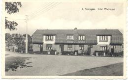 VIVEGNIS (4683) Cité Wérihet ( Safimi ) - Oreye