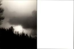 Photokunst Lappland - Places