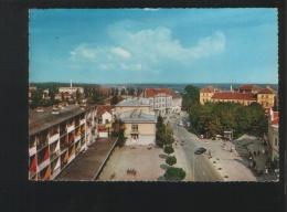 BRCKO - Bosnia And Herzegovina