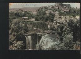 JAJCE - Bosnia And Herzegovina
