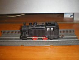LOCOMOTIVE JOUEF REF : 8299 - Locomotives