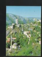 POCITELJ - Bosnia And Herzegovina