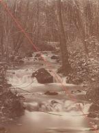 Photo 1905 Spa Sous Bois - Lieux