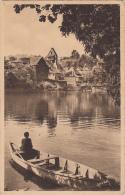 Beaulieu Sur Dordogne - Autres Communes