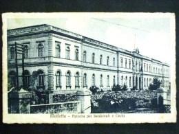 PUGLIA -BARI -MOLFETTA -F.P. LOTTO N°344 - Bari