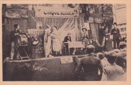 Saint-Georges 2: Fancy-Fair 1937 ( Cirque Blouch )