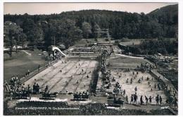 Ö-1771    GLOGGNITZ : Alpenbad: Schwimmbecken( Schwimmbad, Swimmingpool, Piscine) - Neunkirchen