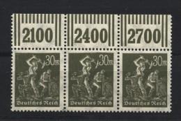 D.R.243 I,xx (4420) - Deutschland