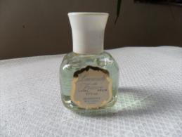 ANCIEN ECHANT / LAVANDE DE FRANCE DE BERDOUES     / EdeT    11 Ml  /   PLEIN - Miniatures Anciennes (jusque 1960)
