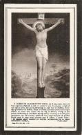 DP. EDWARD VANNESTE - ROESELARE 1839-1928 - Religion & Esotericism