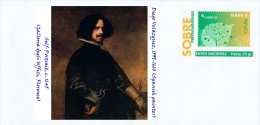 SPAIN, 2014 Paintings - Diego Velázquez, 1599-1660 (Spanish Painter) - Paintings Between 1641 And 1650 - Baroque - Kunst