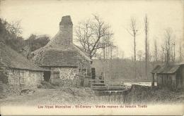 SAINT-CENERY - Vieille Maison Du Moulin Trotté - Andere Gemeenten