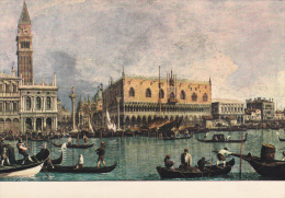 Italie,italia,FLORENCE,FIRENZE,toscana,toscane,berceau De La Renaissance,PALAIS DUCCALE,GALLERIA UFFIZI,VENISE EN 1768 - Firenze (Florence)