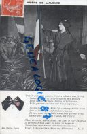 68 - PRIERE DE L´ ALSACE -  GUERRE 1914-1918 PATRIOTIQUE ALSACIENNE - Non Classés