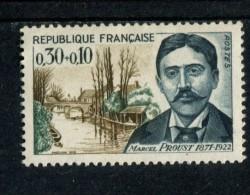 FRANKRIJK POSTFRIS MINT NEVER HINGED POSTFRISCH EINWANDFREI YVERT 1472 - Unused Stamps