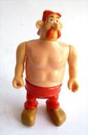 figurine CETAUTOMATIX - PLAY ASTERIX TOY CLOUD CEJI