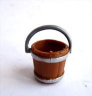 figurine SCEAU - PLAY ASTERIX TOY CLOUD CEJI