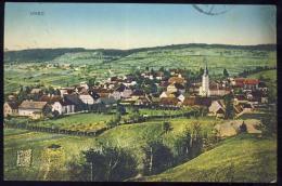 AK   SLOVENIA  UNEC - Slovenia