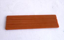 figurine PLANCHE DE BANC  - PLAY ASTERIX TOY CLOUD CEJI