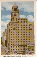 Rochester Minnesota - Mayo Clinic - Plummer Building - VG Condition - Rochester