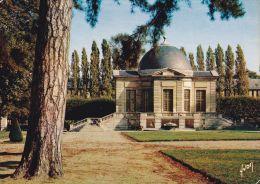 Cp , 92 , DOMAINE DE SCEAUX , Pavillon De L'Aurore Construit En 1675 , Annexe Du Musée De L'Île-de-France - Sceaux