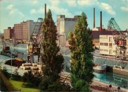 CPSM Neuss Am Rhein  L1495 - Neuss
