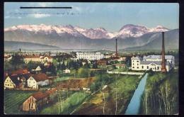 AK   Slovenia     DOMZALE   1929 - Slovenia