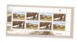 CHYPRE    ( D15 - 3728 )  2001    N°   YVERT ET TELLIER    N° C974    N** - Chypre (République)
