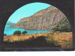 Acquafredda Di Matere - Unclassified