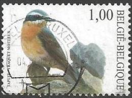 2002 1,00 Bird, Used - Belgium