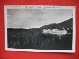 GOLNIK ;ZUG 612 MARBURG-KLAGENFURT FELDPOST - Slovenia