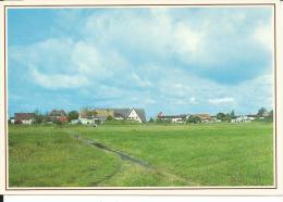 DDR167 - HIDDENSEE- F.G. NON VIAGGIATA - Hiddensee