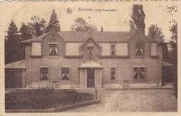 Bierbeek - Villa Ruysbroeck - Bierbeek