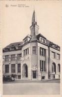 Hasselt - Gerechtshof - Hasselt