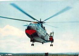 "¤¤  -  HELICOPTERE   -  Le "" S.A. 321 SUPER-FRELON "" De Sud-Aviation  -  ¤¤ - Elicotteri"