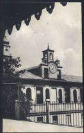 WB410 PARMA - COLLEGIO SANT'ORSOLA - Parma