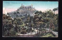 PT1-86 CINTRA PALACIO DA PENA - Lisboa