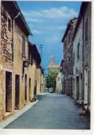 MONTALCINO Caratteristico, Il Poggio - Italy