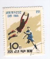 CINA CHINE FOOTBALL - 1949 - ... Repubblica Popolare