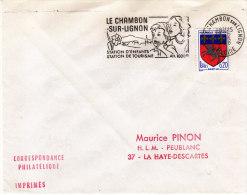 1966 France Le Chambon Sur Lignon Enfant Enfance Adolescence Childhood Youth Enfant Kind Jugend Kindheit - Unclassified
