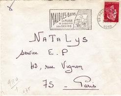 1969 France 59 St Malo Les Bains Enfant Enfance Adolescence Childhood Youth Enfant Kind Jugend Kindheit - Unclassified